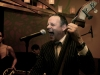 jazzband-duesseldorf-andy-am-bass