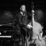jazzkeller-frankfurt